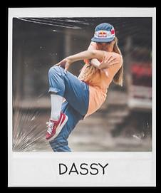 Dassy (1)_edited.png