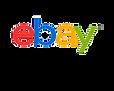 ebay2_edited.png