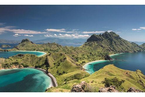 komodo-island-aerial-view-1280x854.jpg
