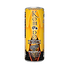 komodo_pineapple_12oz-can_edited.png