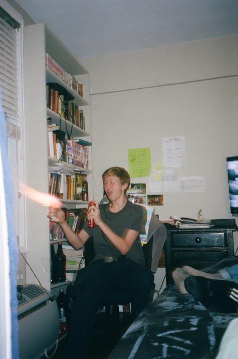 Evan Torch.jpg