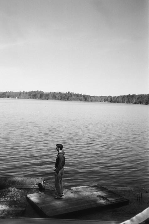 Jeremy Lake.jpg