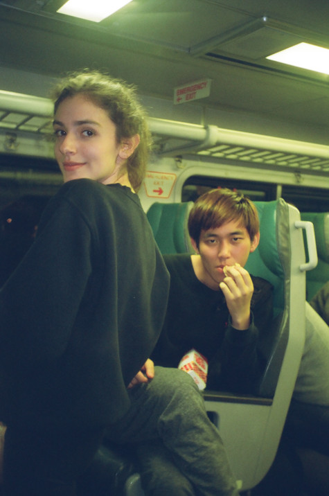 Yuki and Jessica.jpg