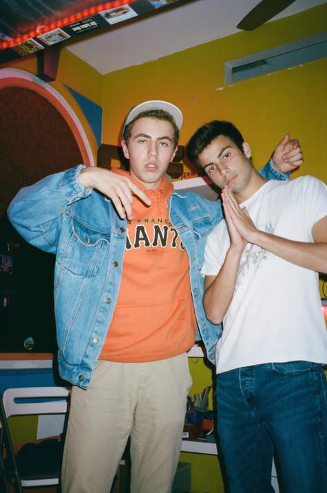 Ben and Jacob.jpg