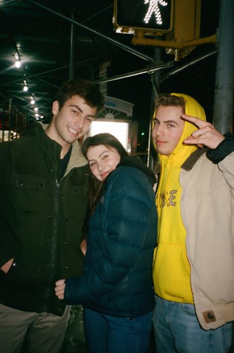 Jacob, Grace and Ben.jpg