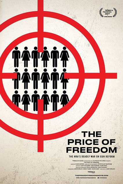 the price of freedom poster.jpg