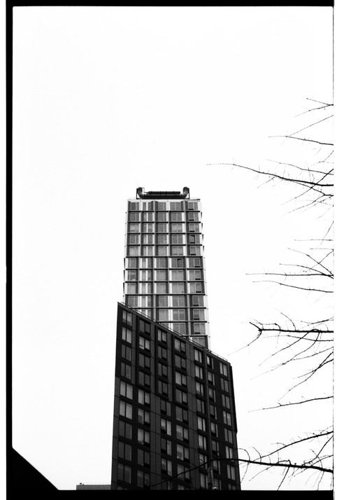 Building in downtown.jpg