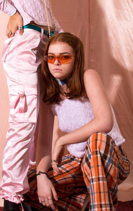 Hope and Izzy Vintage_4.JPG