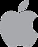 apple-logo-52C416BDDD-seeklogo.com.png