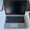 Thumbnail: HPProBook 640 G1