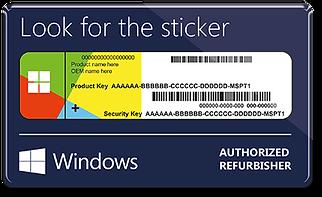 tpi-sticker-a098409b.png