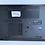 Thumbnail: HP350 G2