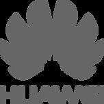 215-2150838_huawei-logo-white-png.png
