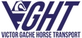 VGHT-logo-180px1.png