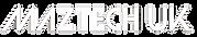 White Maztech UK Vector Logo.png