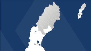 Ny satsning ska få fler att plugga i norra Norrland