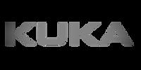 KUKA-1_edited.png