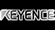 keyence_edited.png