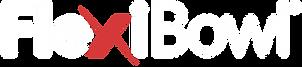 Flexibowl Logo-r-inv.png