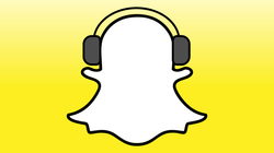 snapchat-headphones.png