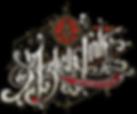 aztek ink logo