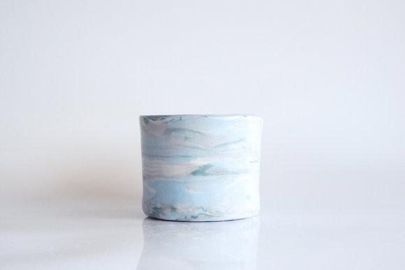 Water | Juice Cup