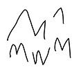 mwm logo.png