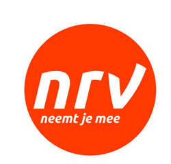 NRV reisorganisatie verre reizen