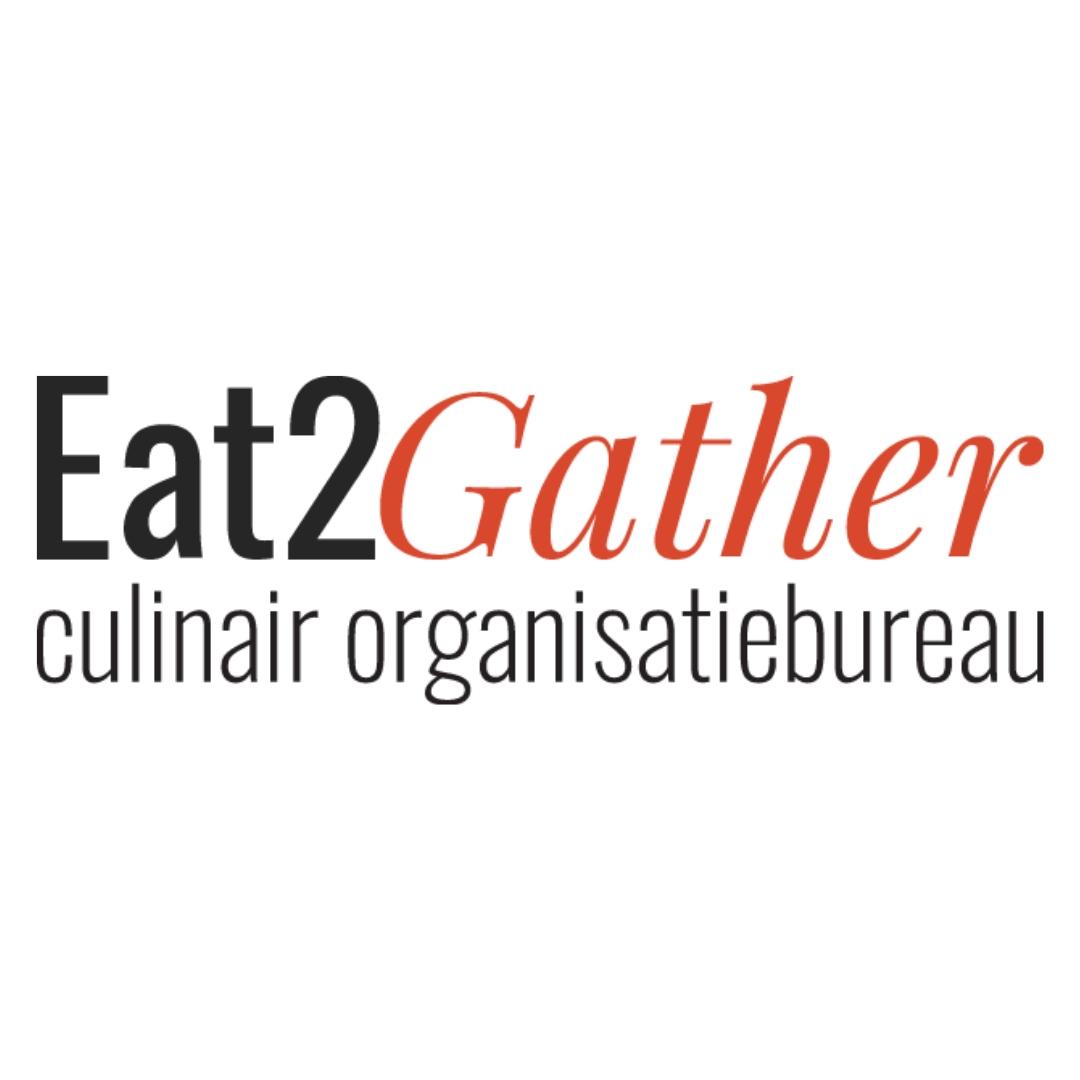 Eat2Gather culinair organisatiebureau voor teambuilding, bedrijfsuitjes en groepsuitjes