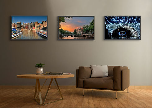 ministryoflove.nl_gallery_room_16