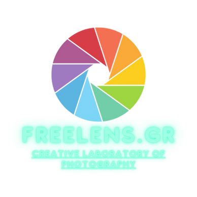 ministry+freelens_logo_big.png