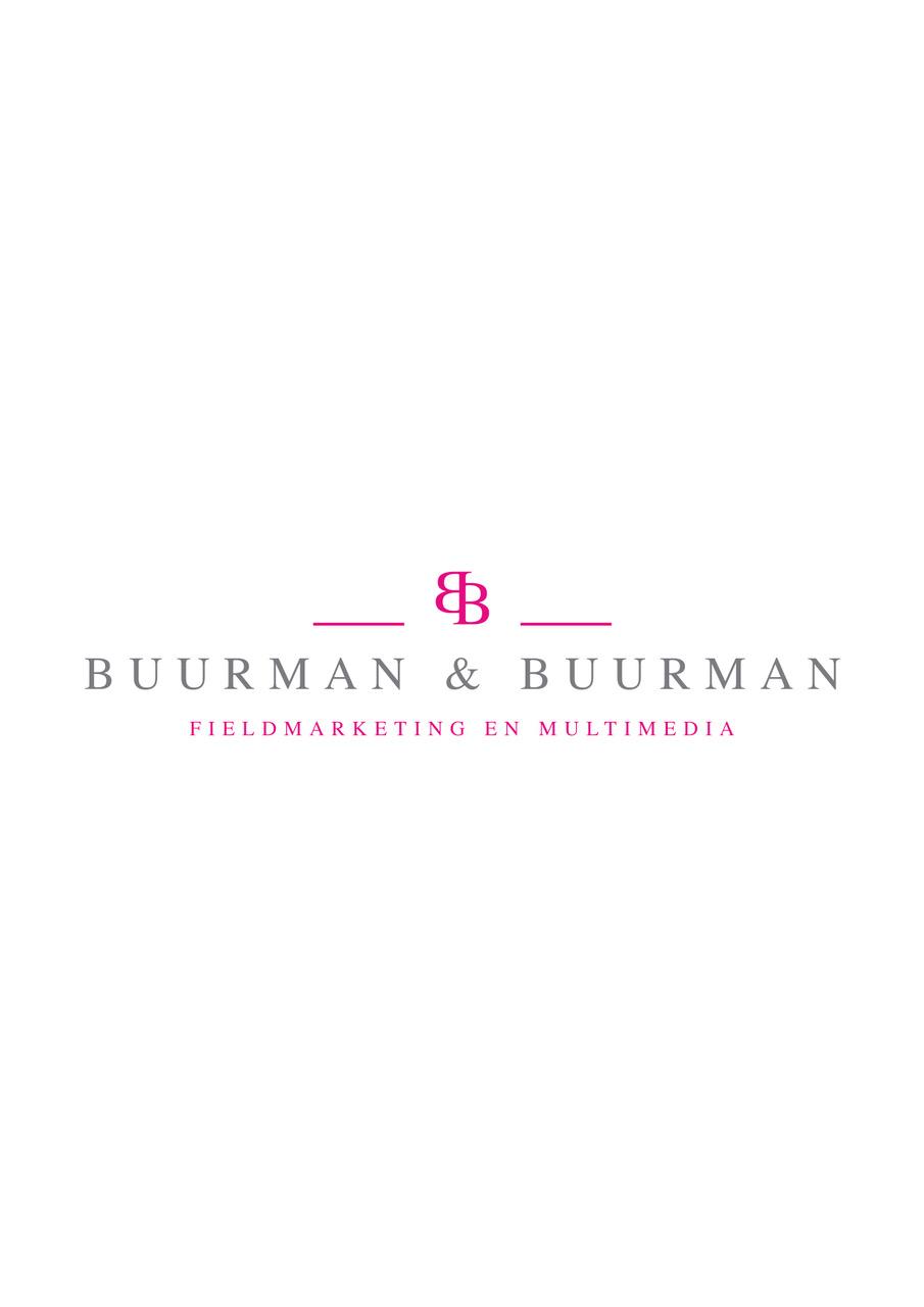 BUURMAN & BUURMAN