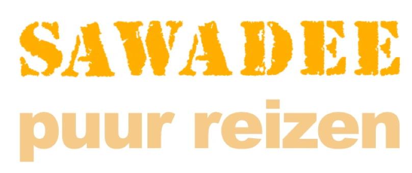 sawadee.nl