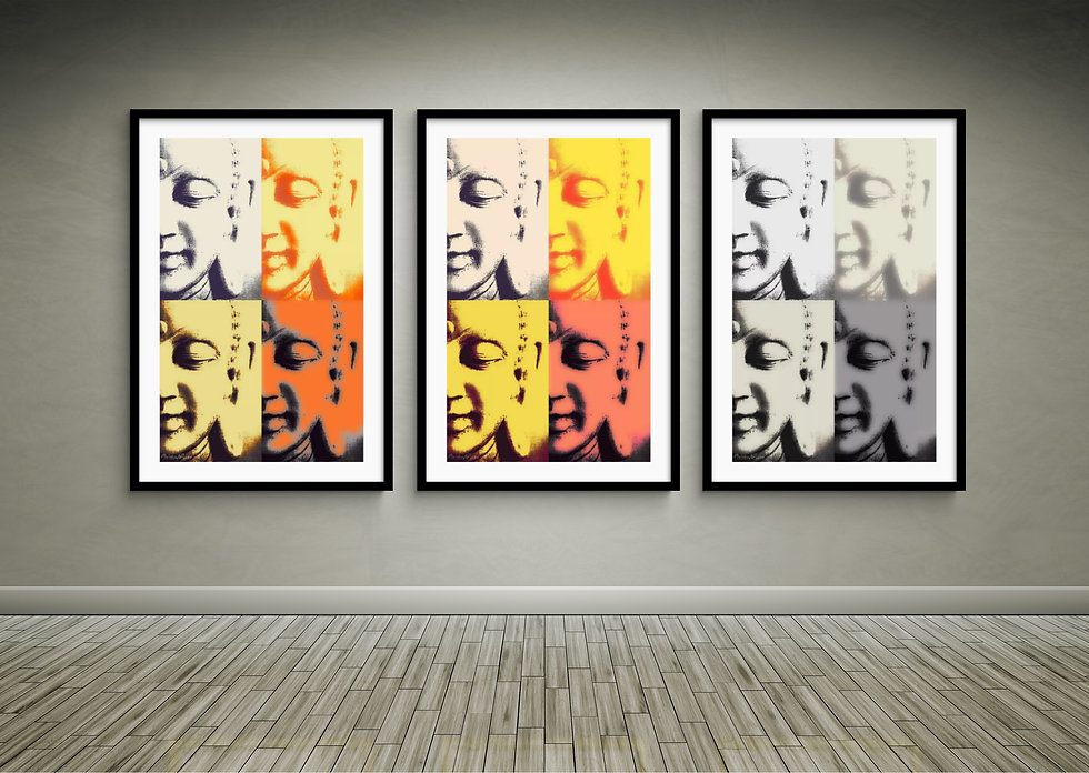 ministryoflove.nl_gallery_room_8