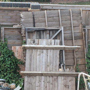 Rubbish Removal in Watford