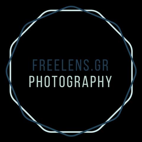 Info For Photos
