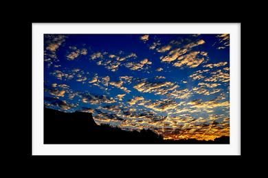 frames_gallerys_AAAEC.png