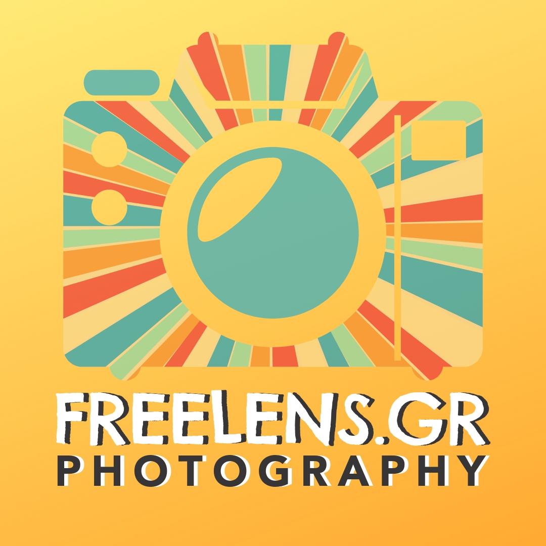 freelens.gr