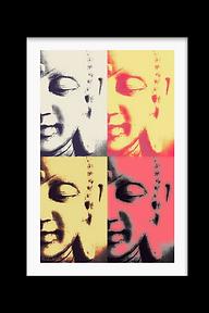frames_gallerys_AAAAF.png
