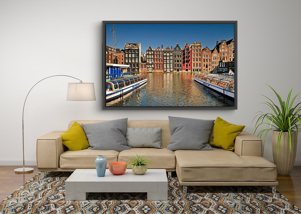 ministryoflove.nl_gallery_room_11