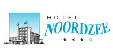 hotelnoordzee.nl