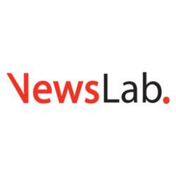 Newslab PR bureau in Amsterdam