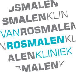 Cosmetische kliniek Annemarie van Rosmalen in Rotterdam