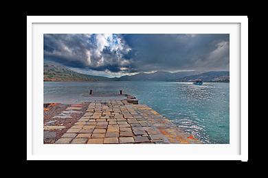 frames_gallerys_AAAEI.png
