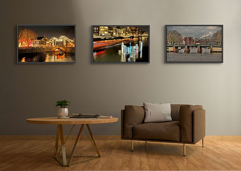 ministryoflove.nl_gallery_room_17