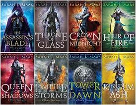 Throne_of_Glass_series.jpg