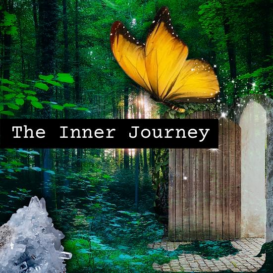 Inner Journey Reading