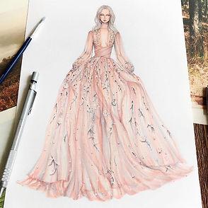 eris-tran-gown-designs-4.jpg