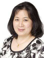 AKIKO EBI, Japan