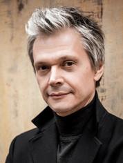 ANDREY PISAREV, Russia